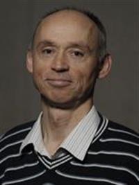 Henning Engelbrecht Larsen