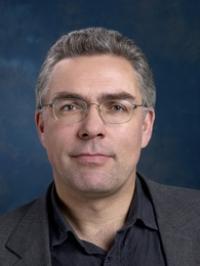 Peter Hjuler Jensen
