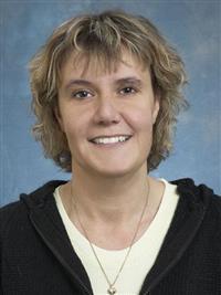 Anne-Marie Kantner Hansen
