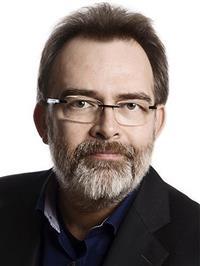 Martin Meedom Nielsen