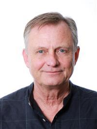 Teis Nørgaard Mikkelsen