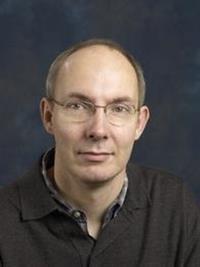 Helmuth Langmaack Toftegaard