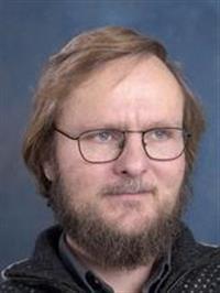 Frits Møller Andersen
