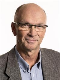 Jens Carsten Hansen
