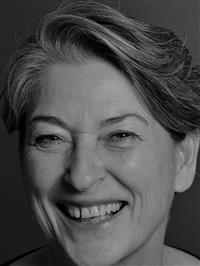 Karen Hyllested Thielsen