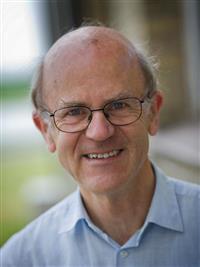 Arne Miller