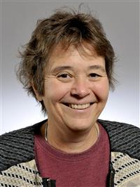 Dorte Juul Jensen