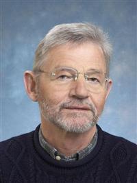 Erik Lundtang Petersen