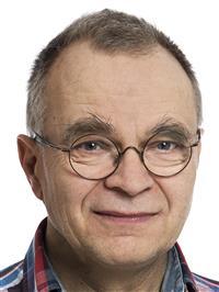 Kristoffer Almdal