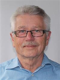Erik Nonbøl