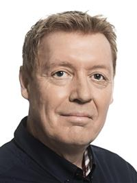 Søren Robert Nimb