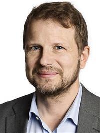 Volker Naulin