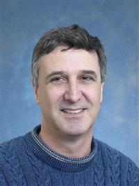 Yoram Eisenberg