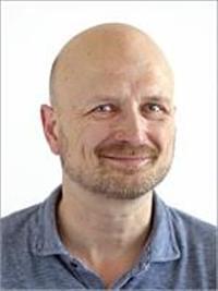 Michael Linde Jakobsen