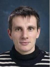 Franck Bertagnolio