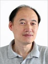 Mingjun Chi