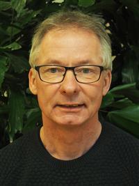 Ivan Nygaard