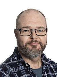 Peter Kjær Willendrup