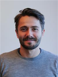 Frederik Zahle