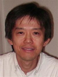 Yukihiro Kusano