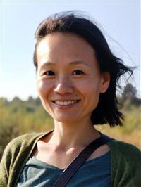 Xiaoli Guo Larsén