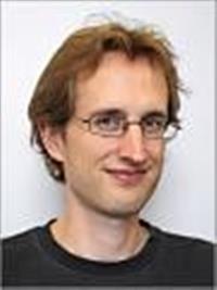 Lars Schulte