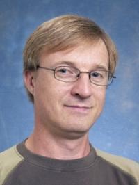 Lars Peter Pirtzel