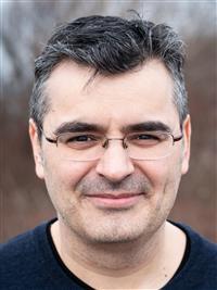 Nicolaos Antonio Cutululis