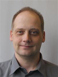 Allan Vesth