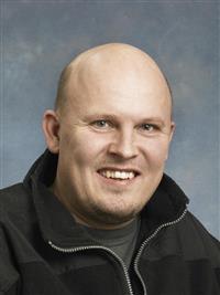 Mikkel Rylland