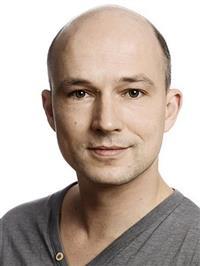 Niels Bech Christensen