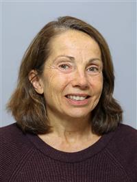 Anja Pia Biltoft-Jensen