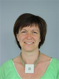 Birgitte Helwigh