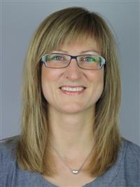 Annette Nygaard Jensen