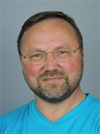 Bo Oskar Herbst