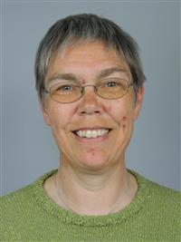 Elsa Ebbesen Nielsen
