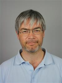 Frank Møller Aarestrup