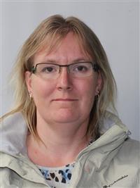 Heidi Appelby Hansen