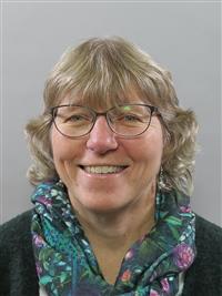 Heidi Broksø Letting