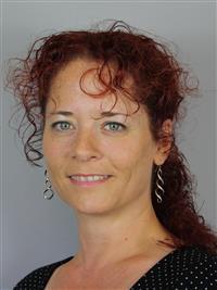 Heidi Kornholt