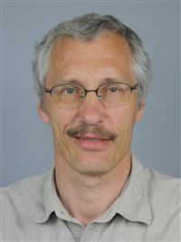 Jan W. Pedersen