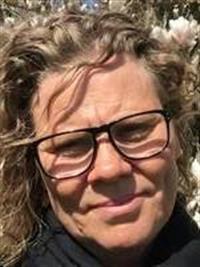 Jeanne Toft Jakobsen