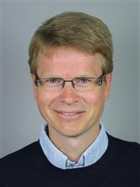 Jeppe Matthiessen