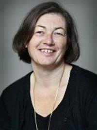 Katja Ann Kristensen