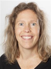 Kerstin Skovgaard