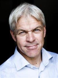 Kristian Møller