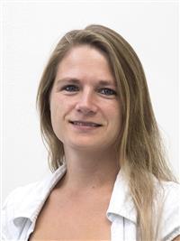 Maj-Britt Jacobsen