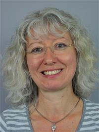 Birgitte Koch Herbst