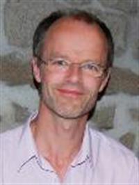Niels Lorenzen
