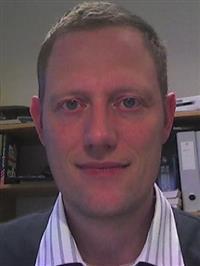 Niels Holstener Andersen